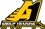 A1 Group Training Toowoomba