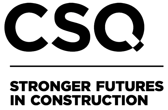 CSQ-Logo-A1-Group-Training